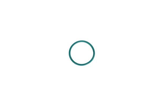 HHP - 1662904   Caterpillar Seal - O-Ring - Image 1