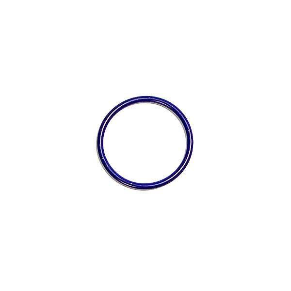 HHP - 1832317 | Caterpillar Seal-O-Ring - Image 1