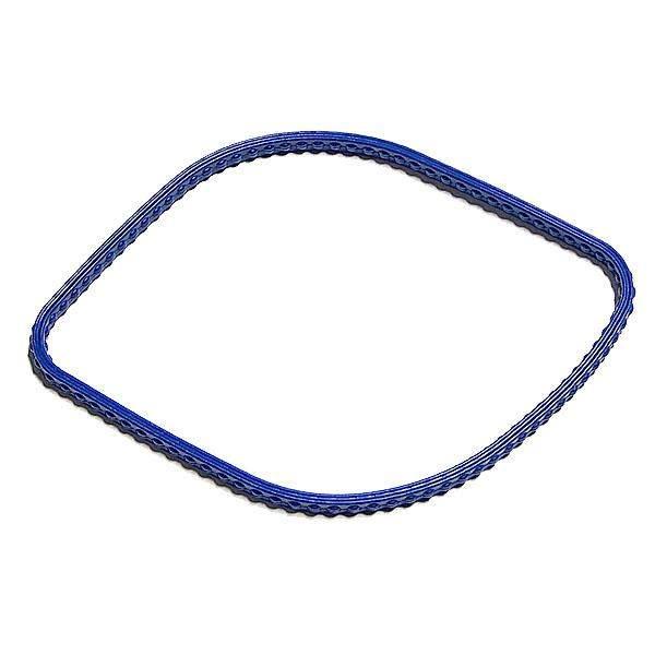HHP - 23521935 | Detroit Diesel S60 Camshaft Thrust Plate Seal Ring - Image 1