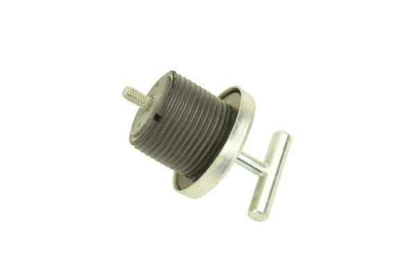 HHP - 5L2952   Caterpillar C12/C15 Oil Filler Cap - Image 1