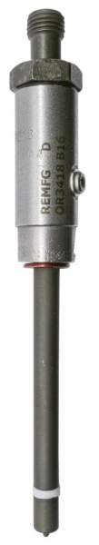 HHP - 8N7005   Caterpillar 3306 Injector Nozzle, New - Image 1