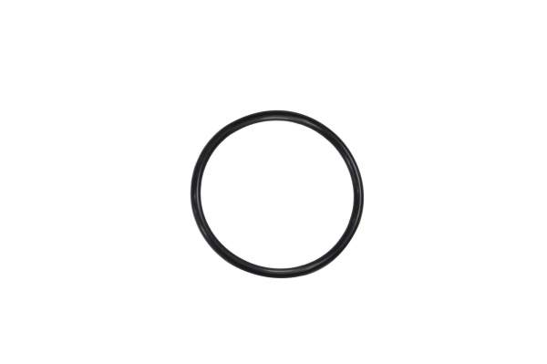 HHP - 5P8211 | Caterpillar Seal - O-Ring - Image 1