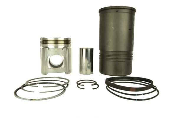 HHP - 3803755   Cummins N14 Anodized Cylinder Kit - Image 1