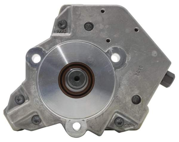 HHP - Fuel Pump for Cummins ISB/QSB, Remanufactured - Image 1