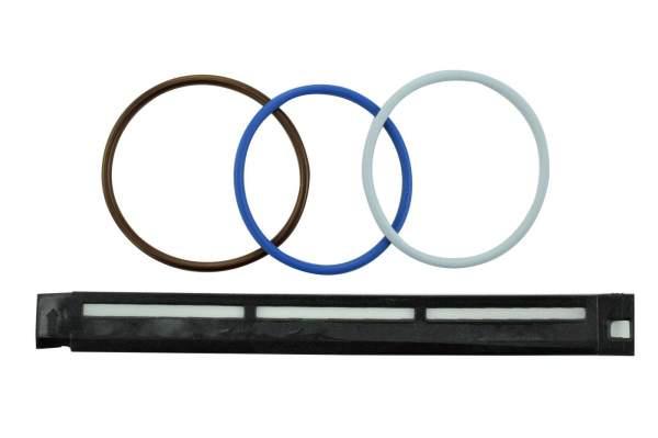 HHP - 26124 | Cummins N14 External Seal Kit & Filter, New - Image 1