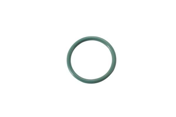 HHP - 5P3456 | Caterpillar Seal - O-Ring - Image 1
