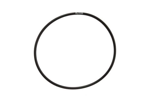 HHP - 8C3089   Caterpillar Seal - O-Ring - Image 1