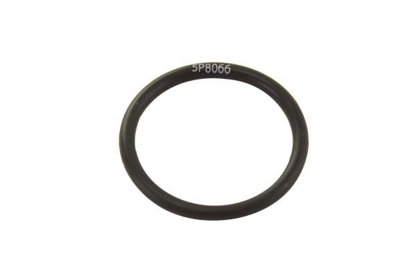 HHP - 5P8066   Caterpillar Seal - O-Ring Injector 3176 - Image 1