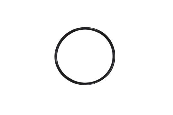 HHP - 6V8676   Caterpillar Seal - O-Ring - Image 1