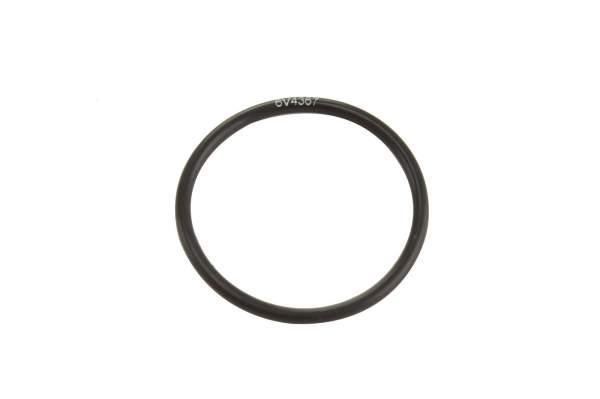 HHP - 6V4367 | Caterpillar Seal-O-Ring - Image 1