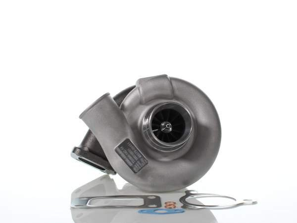 HHP - 49179-00451 | Caterpillar E200B Turbocharger - Image 1