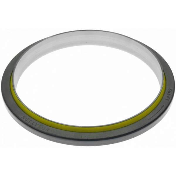 HHP - 4W452 | Caterpillar Seal Group - Crankshaft - Image 1
