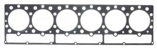 HHP - 6N7263 | Caterpillar Gasket - Cylinder Head - Image 1