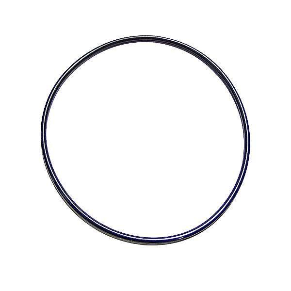 HHP - 6L7815 | Caterpillar Seal - O-Ring - Image 1