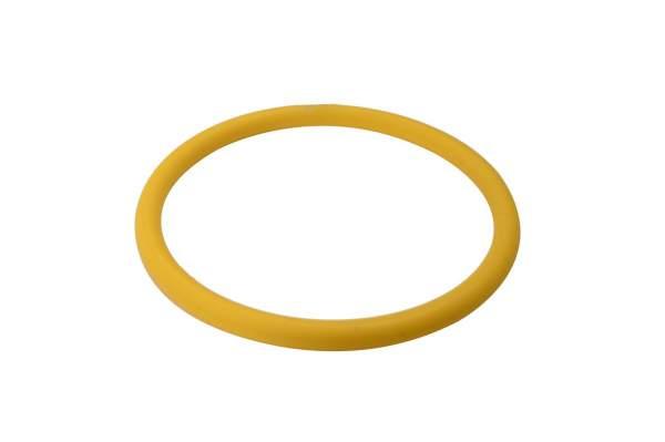 HHP - 5S1188 | Caterpillar Seal - O-Ring Air Crossover - Image 1