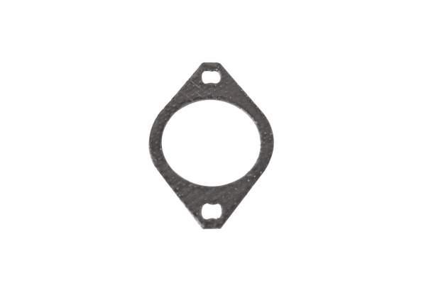 HHP - 4907447 | Cummins ISX/QSX Exhaust Manifold Gasket, New - Image 1