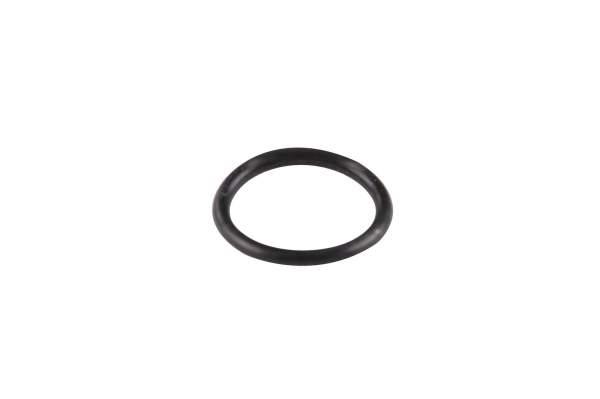 HHP - 6V6609 | Caterpillar Seal - O-Ring - Image 1