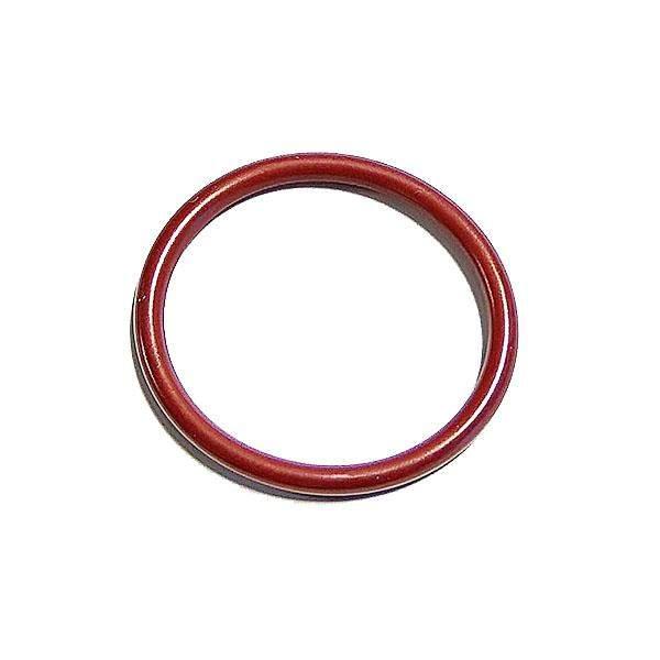 HHP - 23533147 | Detroit Diesel S50/S60 N3 Injector Tube Seal - Image 1