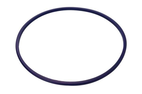 HHP - 8929176 | Detroit Diesel S50/S60 D-Ring Liner Seal - Image 1
