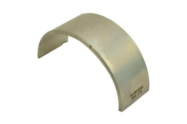 "HHP - 4W5703 | Caterpillar 3406/B/C Rod Bearing (.050"") - Image 1"