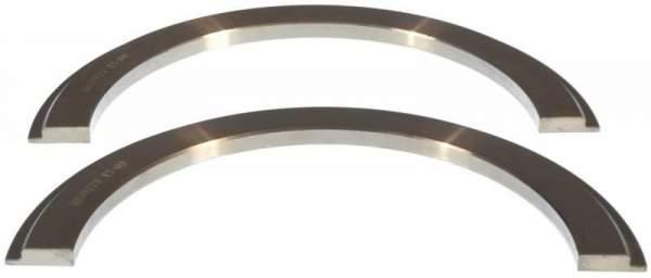 HHP - 2463150   Caterpillar C9 Thrust Plate - Image 1