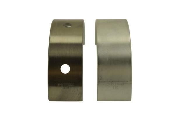 HHP - 2110588 | Caterpillar C12 Main Bearing, New - Image 1