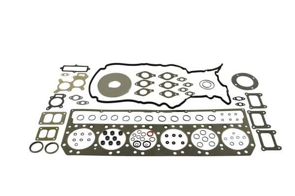 HHP - C10023 | Caterpillar C12 Cylinder Head Gasket Set - Image 1