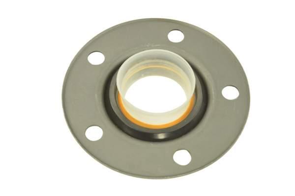 HHP - 3804304 | Cummins Seal Kit - Image 1
