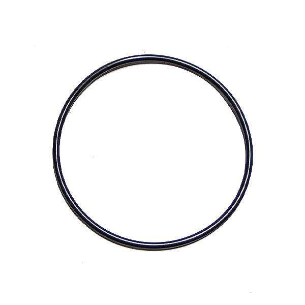 HHP - 1313718 | Caterpillar Seal-O-Ring - Image 1