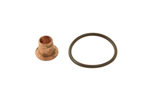 HHP - MCBISXINJ-2 | Cummins ISX/QSX Injector O-Ring Kit, New - Image 1