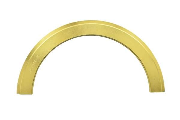 HHP - 2463144 | Caterpillar C12 Thrust Plate - Image 1