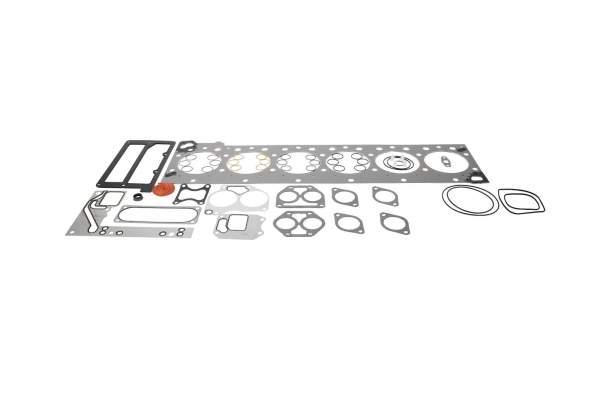 HHP - 4955595 | Cummins ISX/QSX Upper Engine Gasket Set, New - Image 1