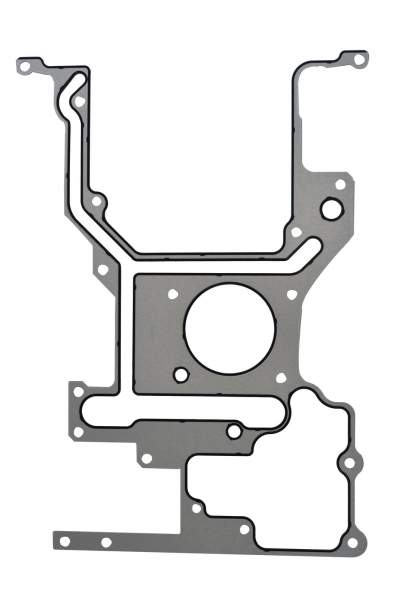 HHP - 4985562 | Cummins ISX/QSX Gear Housing Gasket - Image 1