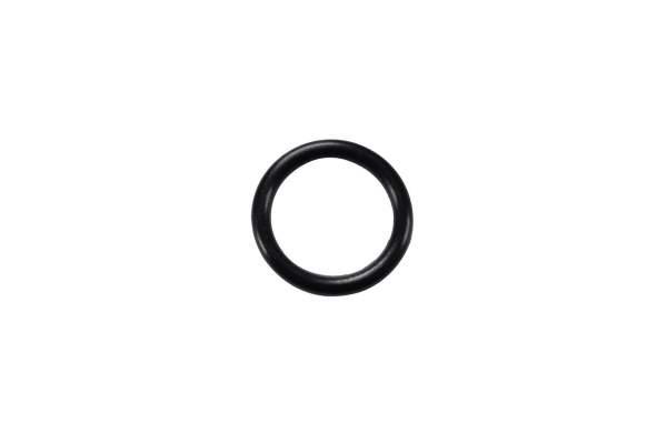 HHP - 3J1907 | Caterpillar Seal - O-Ring Fuel Liter Line - Image 1