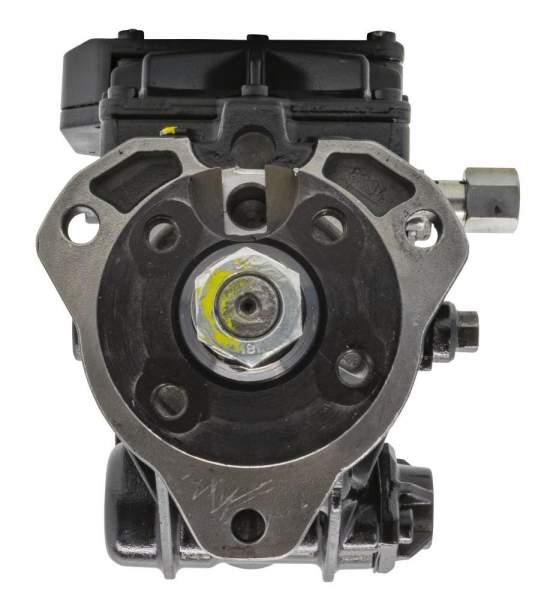 HHP - 0-470-006-002 | Remanufactured AM, Fuel Pump for Caterpillar - Image 1