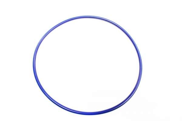 HHP - 1426217   Caterpillar Seal - O-Ring Cylinder Lines - Image 1