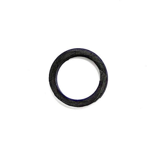 HHP - 1P8004 | Caterpillar Gasket - Image 1