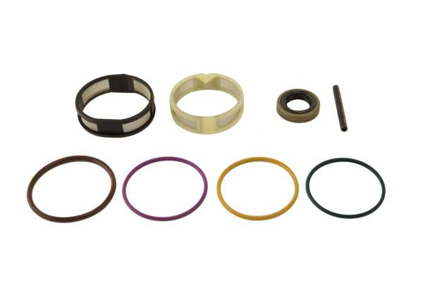 HHP - M-4025063-OH | Cummins ISX/QSX Injector Seal Overhaul Kit, New - Image 1