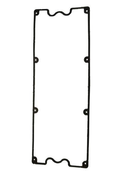 HHP - 4026507 | Cummins ISX/QSX Valve Cover Gasket - Image 1