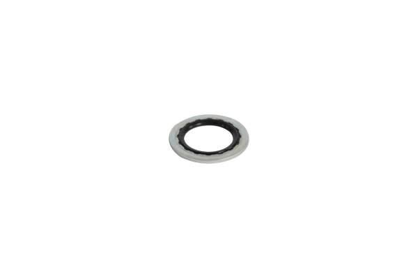 HHP - 3963988   Cummins Washer, Sealing, 6C - Image 1