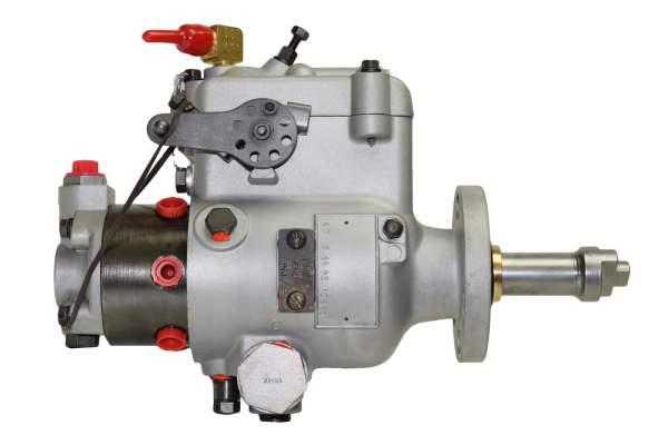 John Deere Reman Fuel Pump | Highway & Heavy Parts