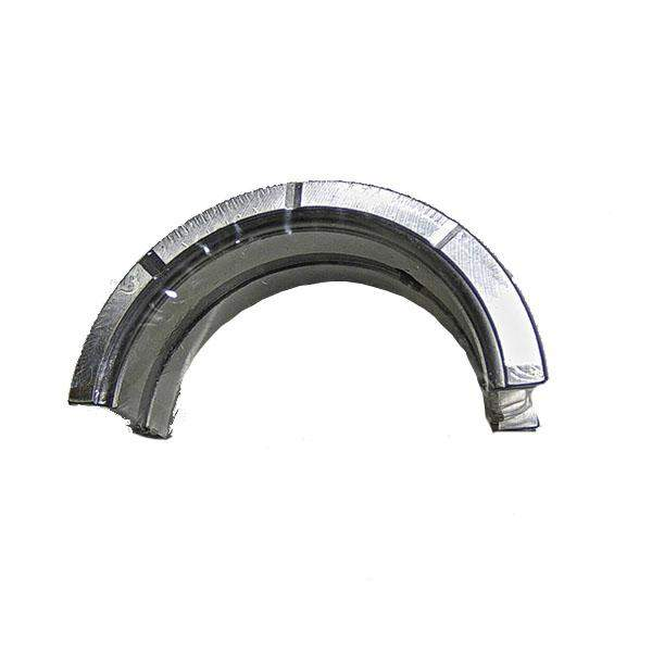 HHP - 2295154 | Caterpillar 3114/3116/3126/C7 .50mm OS Main Bearings - Image 1