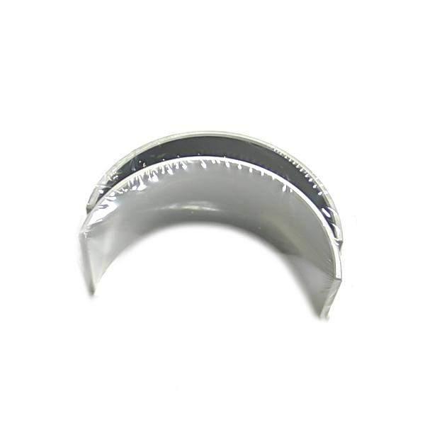 HHP - 8N6308 | Caterpillar Bearing - Rod Std. - Image 1