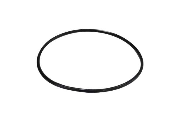 HHP - 6V6353   Caterpillar Seal - O-Ring - Image 1