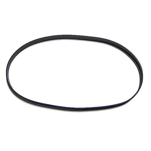 HHP - 9L5854 | Caterpillar Band - Liner Cylinder Liner, 3400 - Image 1