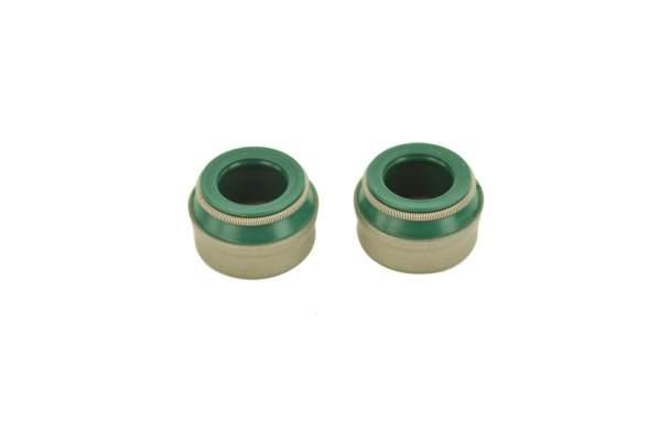 HHP - 1632478   Caterpillar 3126 Exhaust Valve Stem Seal - Image 1