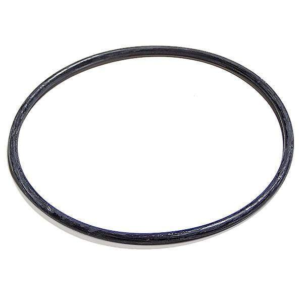 HHP - 5S6670 | Caterpillar Seal - O-Ring Cylinder Liner 3300 - Image 1