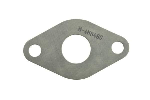 HHP - 4M6480 | Caterpillar Gasket - Cover, CylinderBlock - Image 1