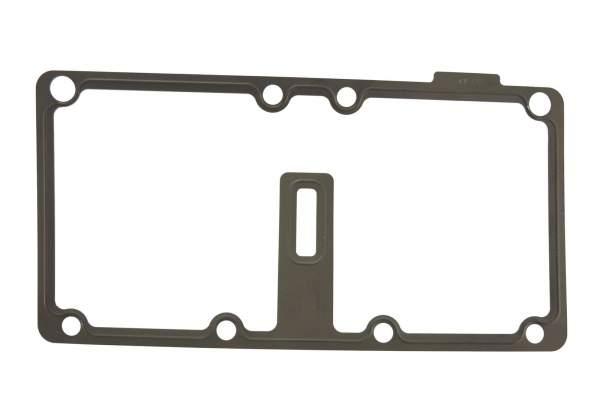 HHP - 4Y9652   Caterpillar 3114/3116/3126/C7 Cam Follower Cover Gasket - Image 1