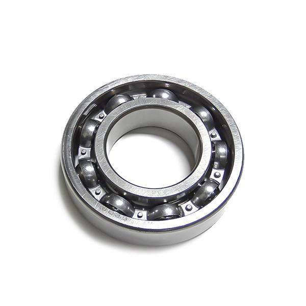 HHP - 6H3957   Caterpillar Bearing - Ball - Image 1